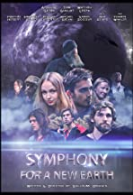 Symphony for a New Earth