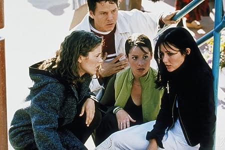 itunes movie downloads to dvd Heartbreak City USA [UHD]