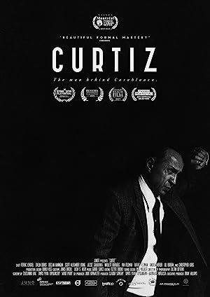 Curtiz เคอร์ติซ ชายฮังการีผู้ปฏิวัติฮอลลีวูด