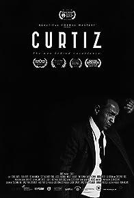 Primary photo for Curtiz
