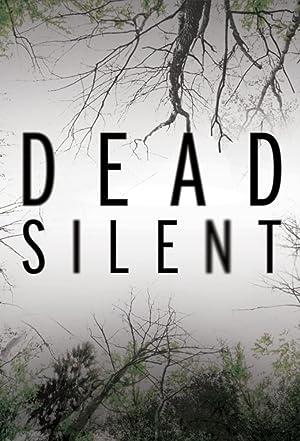Where to stream Dead Silent