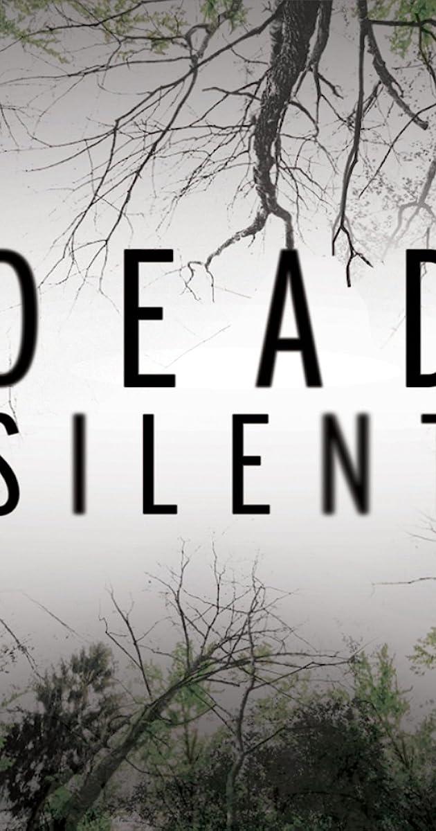 Dead Silent (TV Series 2016– ) - IMDb