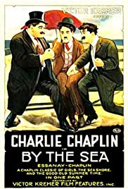 By the Sea (1915) Poster - Movie Forum, Cast, Reviews