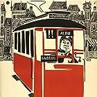 Aldo Fabrizi in Hanno rubato un tram (1954)
