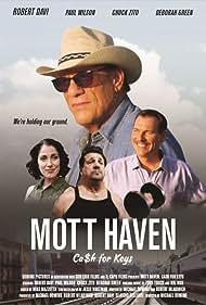 Mott Haven (2020)