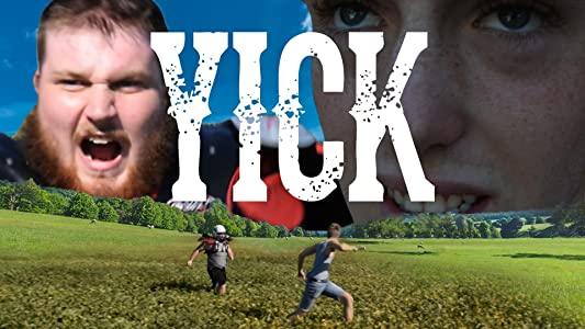 Best english movies 2018 free download Yick Yick by none [640x320]