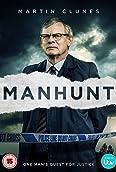 Manhunt (2019-)