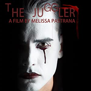 the The Juggler hindi dubbed free download