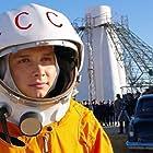 Yaroslav Zhalnin in Gagarin. Pervyy v kosmose (2013)