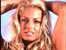 WWE Divas: South of the Border