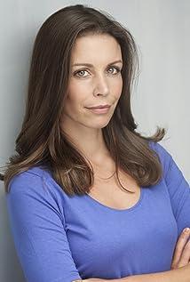Martina Schölzhorn Picture