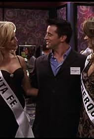 Matt LeBlanc in Joey (2004)