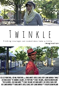 Primary photo for Twinkle