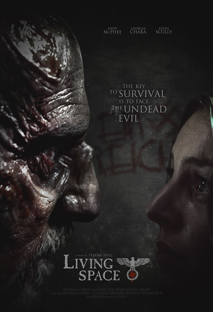 Living Space 2019 English Full HD Movie Watch Online Free Download  thumbnail
