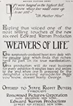 The Weavers of Life