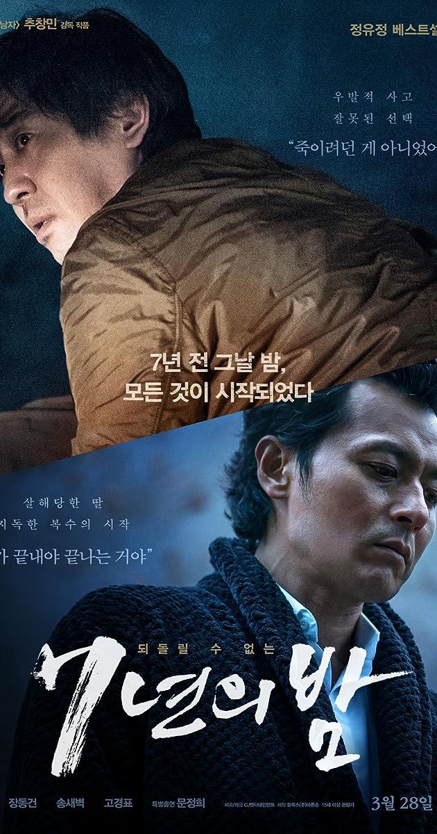 Image 7 Nyeon-eui bam