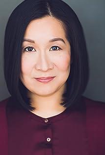 Regina Ohashi Picture