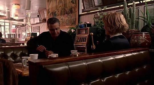 Bluray movies downloads The Strip Strangler by [2k]
