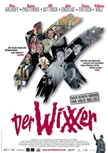 480p movies direct download Der Wixxer by Michael Herbig [WEB-DL]