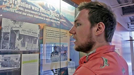 http://10bridgesvideo cf/newvideo/watchmovies-full-bbc-one