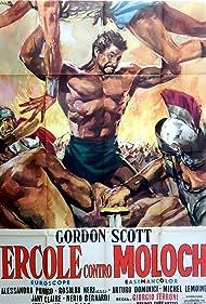 Ercole contro Moloch (1963)