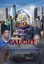 Caught in the Middle-Anthologies