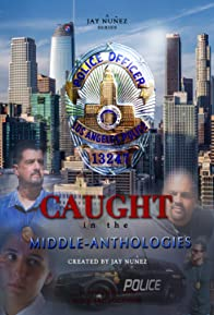Primary photo for Caught in the Middle-Anthologies