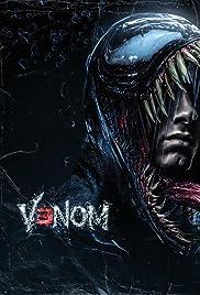 Eminem: Venom