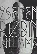 2Seiten: Robin Williams