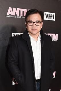 Ken Mok Picture