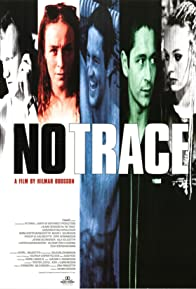 Primary photo for No Trace