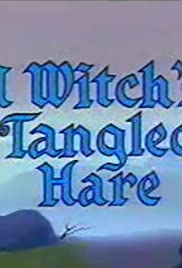 A Witch's Tangled Hare(1959) Poster - Movie Forum, Cast, Reviews