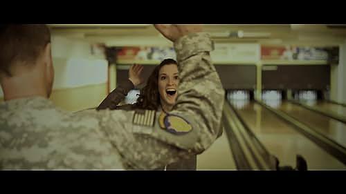 Repatriation Trailer
