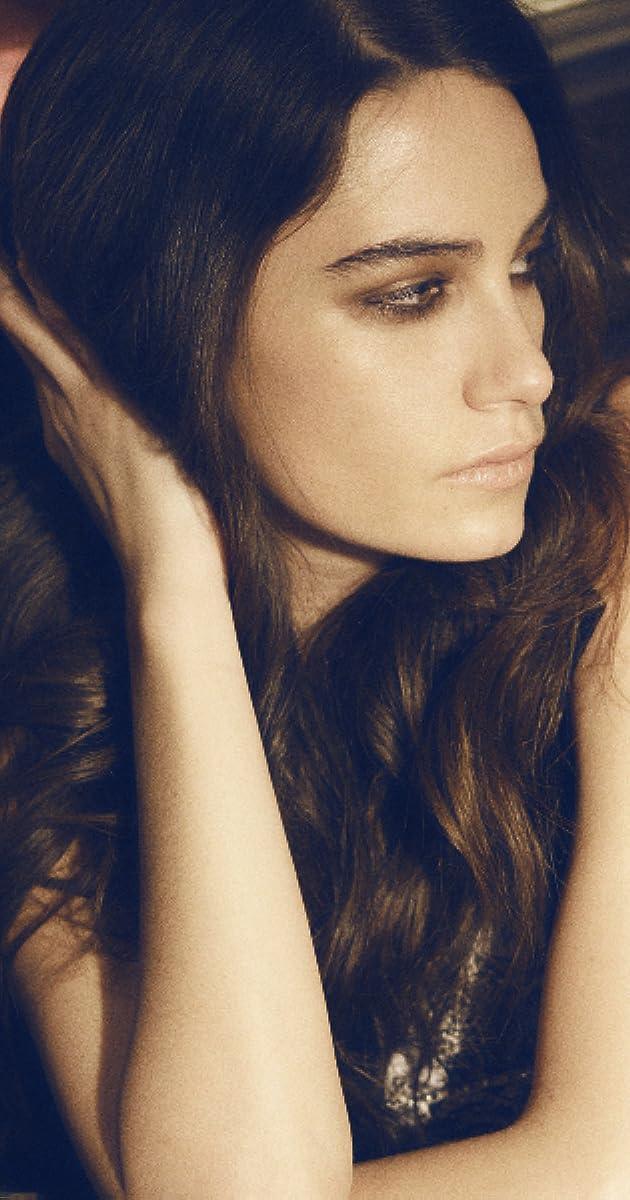 Christina Mitropoulou Imdb