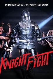 Knight Fight (TV Series 2019– ) - IMDb