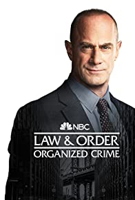 Primary photo for Law & Order: Organized Crime