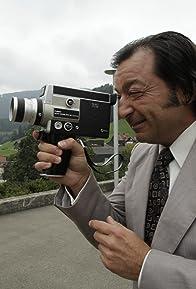 Primary photo for Aldo Sebastianelli