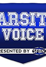 Varsity Voice Presented by SFBN