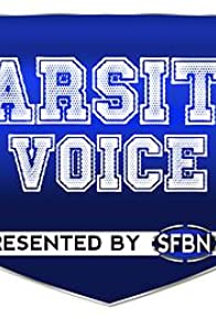 Primary photo for Varsity Voice Presented by SFBN