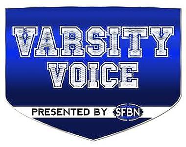 Guarda i siti web di film gratuiti Varsity Voice Presented by SFBN: Episode #3.20  [640x480] [FullHD] [480x800] by Joshua Bellman