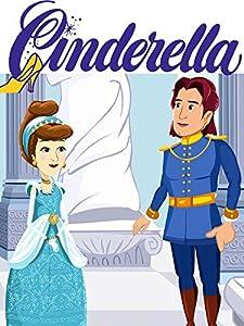 download cinderella movie for free