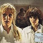 Monica Swinn in Frauen ohne Unschuld (1978)