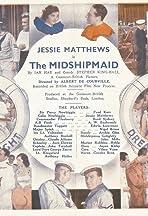 Midshipmaid Gob
