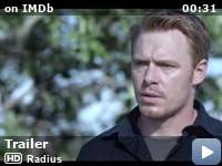 radius full movie free download