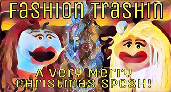Watchmovies online in A Very Merry Christmas Spesh! [720px]