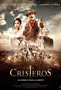 Primary photo for For Greater Glory: The True Story of Cristiada