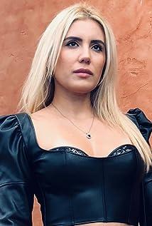Marcella Bragio Picture