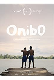 Onibo