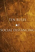 10 Rules of Social Distancing