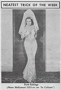 Primary photo for Ruth Eddings